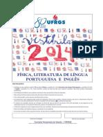1o DIA - FIS-LIT-ING.pdf