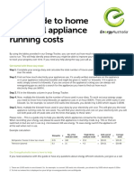 Energy tracker_0.pdf