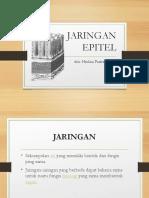 Jar.Epitel.2016 (1)