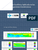 prospeccingeofsicaaplicadaenlasinvestigacionesgeotcnicas-noelperez-150530030936-lva1-app6891.pdf