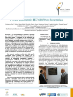 Primer_Laboratorio_IEC_61850.pdf