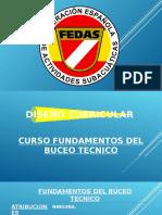 diseño curricular fundis DEFINITIVO.pptx