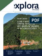 7ma_Revista_Explora.PDF.pdf