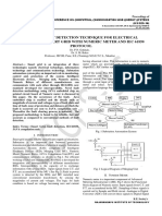 A  NOVEL FAULT DETECTION TECHNIQUE FOR ELECTRICAL.pdf