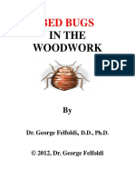 2012 - George Felfoldi - (eBook - Pest) - Bed Bugs In The Woodwork (2012) 140 pages.pdf