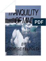 2015 - George Felfoldi - (eBook - Lyrics & Poetry) - Tranquility Of Mind, Modern Lyrics & Poetry, 187 pages.pdf