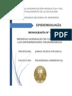 4TA. MONOGRAFIA.pdf