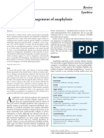 anafilaktik.pdf