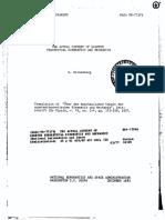 19840008978.pdf