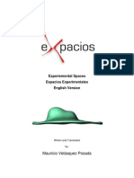 Experimental Spaces