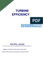 1.Turbine efficiency.pdf
