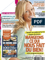 Top Santé N°258 Mars 2012