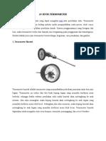 10 Jenis Termometer.docx