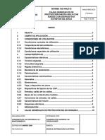 NNL016 CGP.pdf