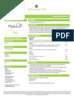 Moisturizing Body Scrub (008-137).pdf