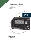 PowerLogic ION 8800 installation guide 052007.pdf