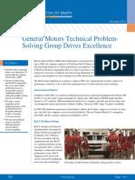 general-motors.pdf