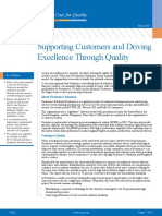 supporting-customers.pdf