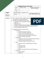 323613167-SPO-Pembentukan-Tim-Audit-Internal-doc.doc