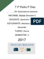 SIMULINK II.docx