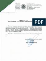 Dejan Mirkovic Doktorska Disertacija