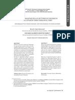6805-23882-1-PB.pdf