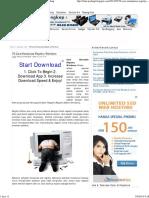 78 Cara Manipulasi Registry Windows _ ITneT Padang