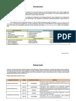 PA Guide.pdf