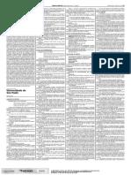 edital_2017_hs (2).pdf