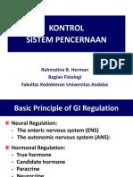 KP 1.4.2.6 Kuliah 3. Kontrol Sistem Pencernaan