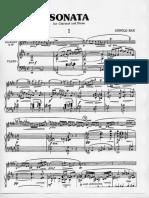20090619103226 Bax Sonata Para Clarinete y Piano