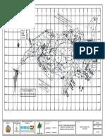 PL-2 (Esq..Hidráulico y Caudales)-Layout1
