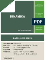 01 Dinamica.pptx