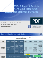 TopMngtPARASOverview Oct 2016