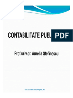 Contab Publica II-CECCAR