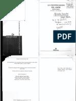 LA CIENTIFICACION DEL AMOR.pdf