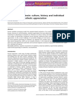 Jacobsen 2010 Journal of Anatomy