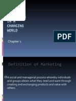 Chapter 1 (No Photos)