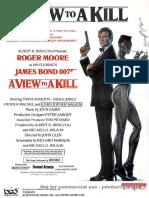 View-To-A-Kill.pdf