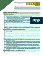 12 PDPA-Anexo DP-37 Promoção e Ass Social