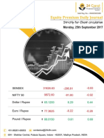24cfin-equity | Share & Commodity Tips| Stock Market|