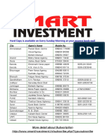 Smart Investment 6-12 Aug.pdf