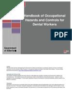 OHS-WSA-handbook-dental-workers.pdf
