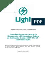 LIGHT_Informacao_Tecnica_DTE_DTP_01_2012_MARCO_2016.pdf