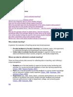 Rating PDF