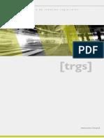 trgs_instructivo