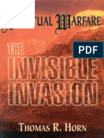 Spiritual_Warfare_The_Invisible Thomas_R._Horn.pdf