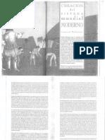 Sistema internacional.pdf