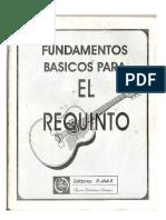 Fundamentos básicos del Requinto.pdf