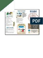 SAP DIARE 2.docx